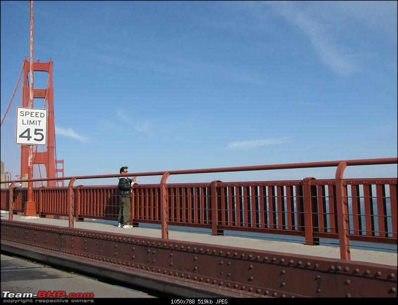 San Francisco: The bad boy chronicles. EDIT: Point Reyes, Pics added.-img_7957.jpg