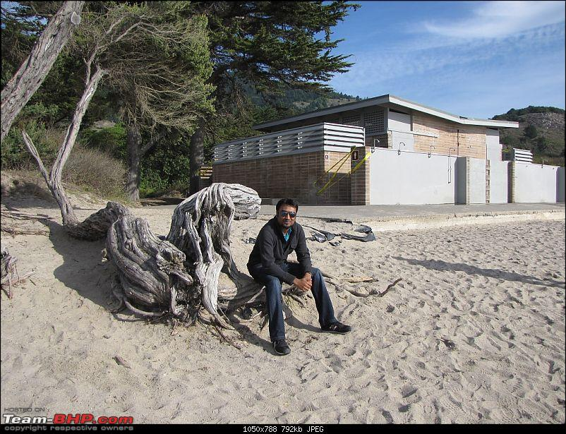 San Francisco: The bad boy chronicles. EDIT: Point Reyes, Pics added.-img_8079.jpg