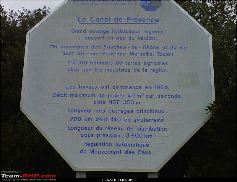 A different coastal drive - Milano to Rousset.-3_board.jpg