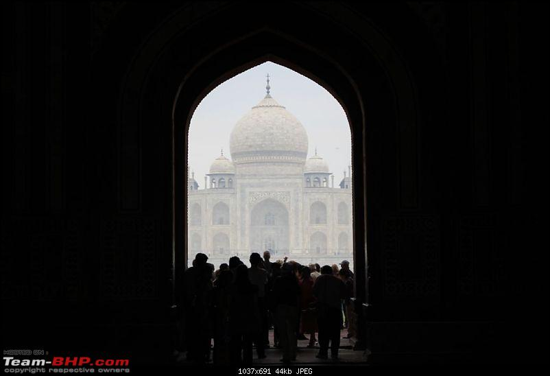 If It's Tuesday, This Must Be Agra!-img_0612.jpg