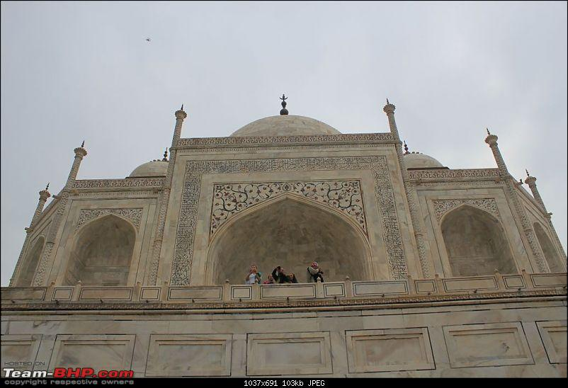 If It's Tuesday, This Must Be Agra!-img_0639.jpg