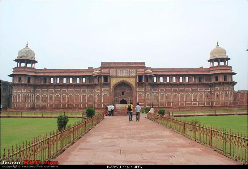 If It's Tuesday, This Must Be Agra!-img_0679.jpg
