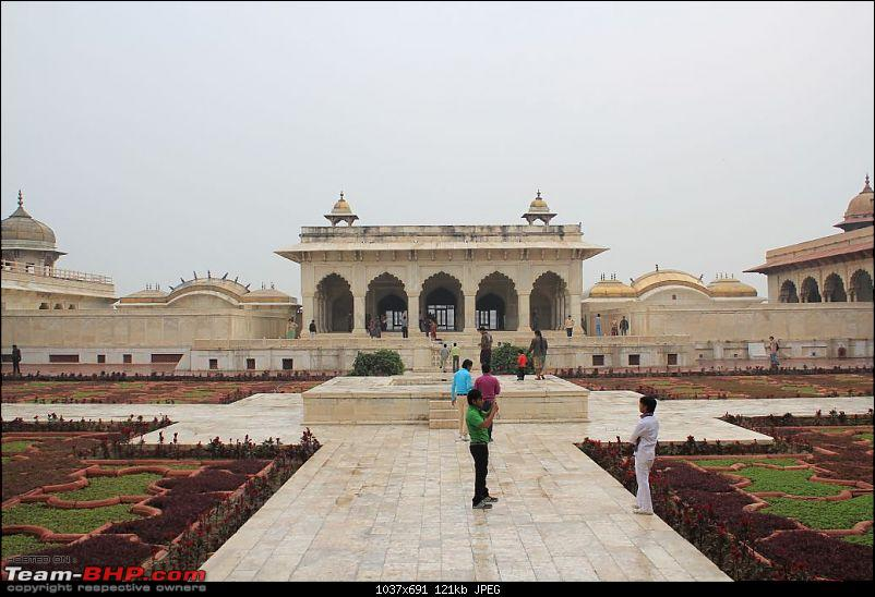 If It's Tuesday, This Must Be Agra!-img_0733.jpg