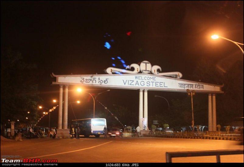 Around India in 7 Days - GQ Drive!!-img_4232.jpg