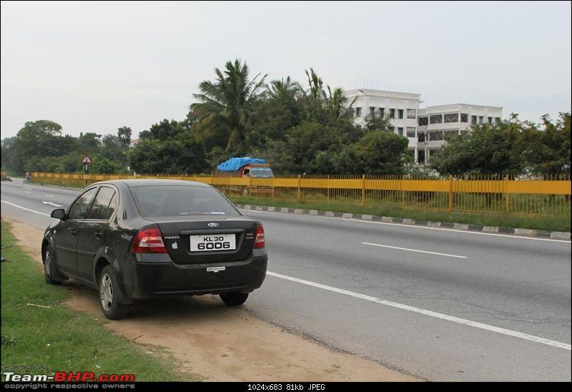 Around India in 7 Days - GQ Drive!!-img_4248.jpg