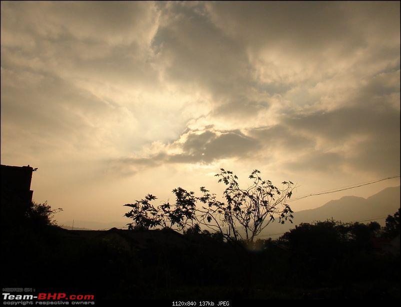 Weekend Getaway from Pune - Bhandardhara and Shrirampur-dsc01546.jpg