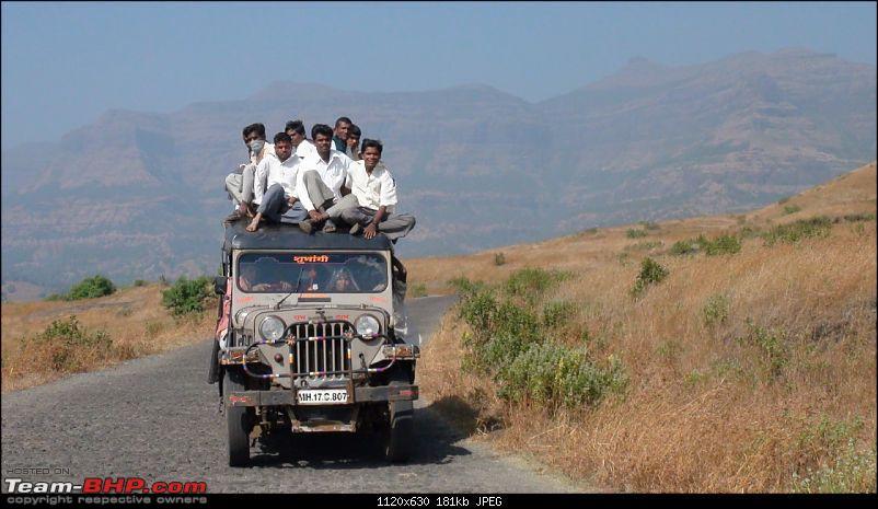Weekend Getaway from Pune - Bhandardhara and Shrirampur-dsc01579.jpg
