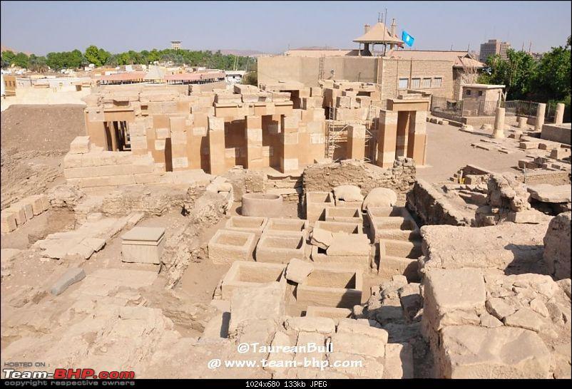 My Egypt Days : Photologue-dsc_2621.jpg