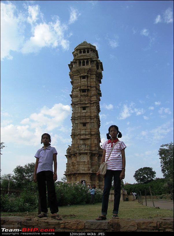 Our Incredible India Drive - 13 days on the GQ !-picture-221.jpg