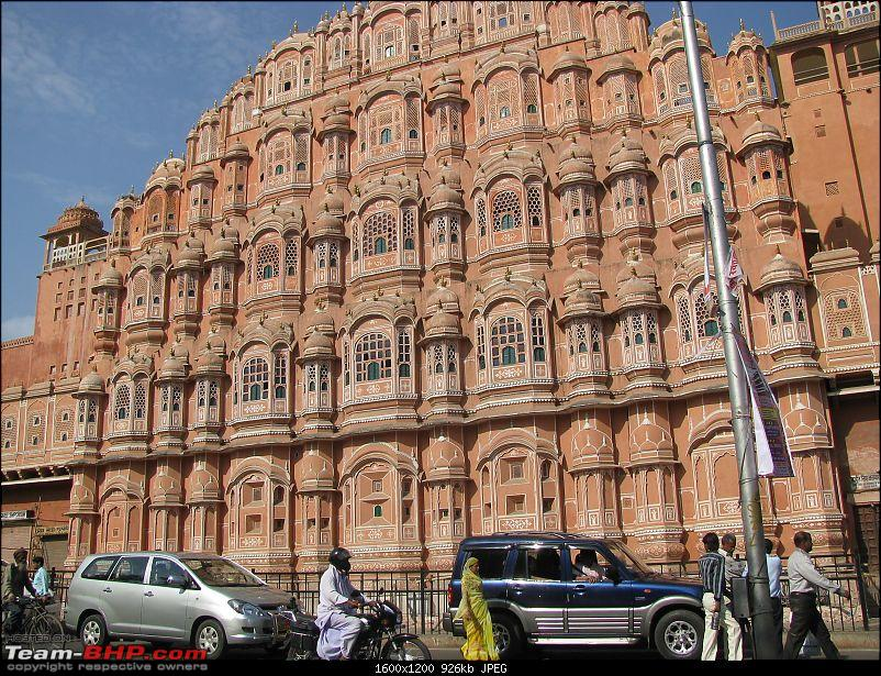 Our Incredible India Drive - 13 days on the GQ !-picture-266.jpg
