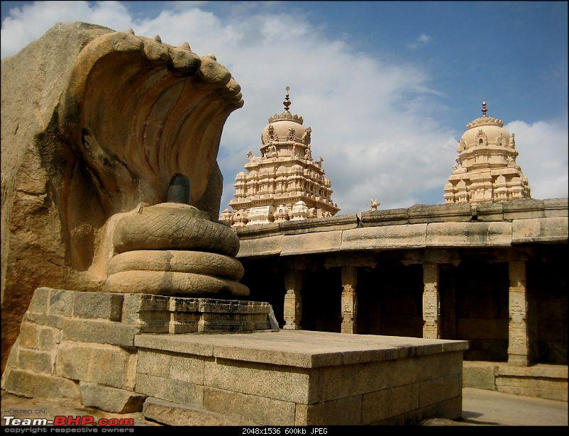 Tryst with history : Day Trip to Lepakshi-img_0214.jpg