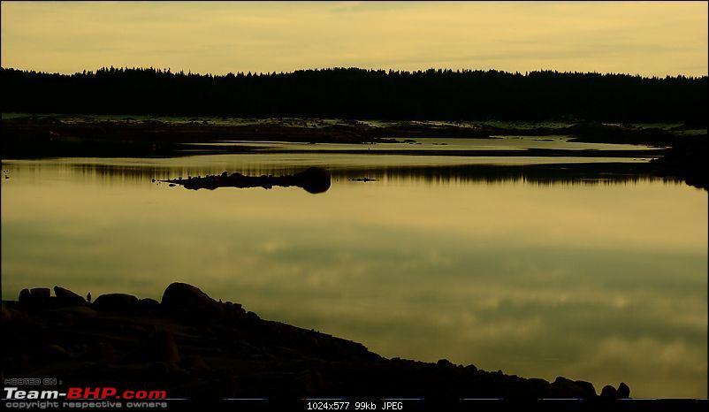 Sierra National Forest - A lake photolog-1123711823_ca444xl.jpg