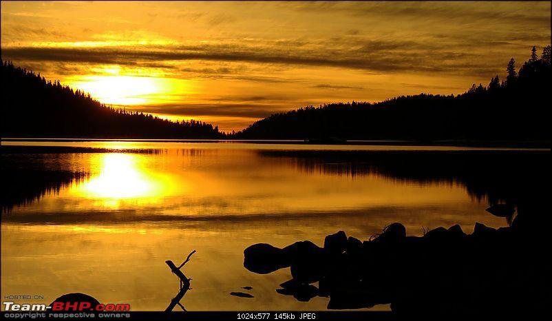 Sierra National Forest - A lake photolog-1123720915_nq86xxl.jpg