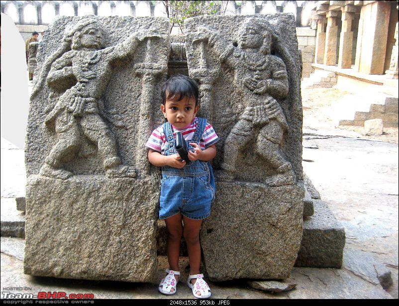 Tryst with history : Day Trip to Lepakshi-img_0211.jpg