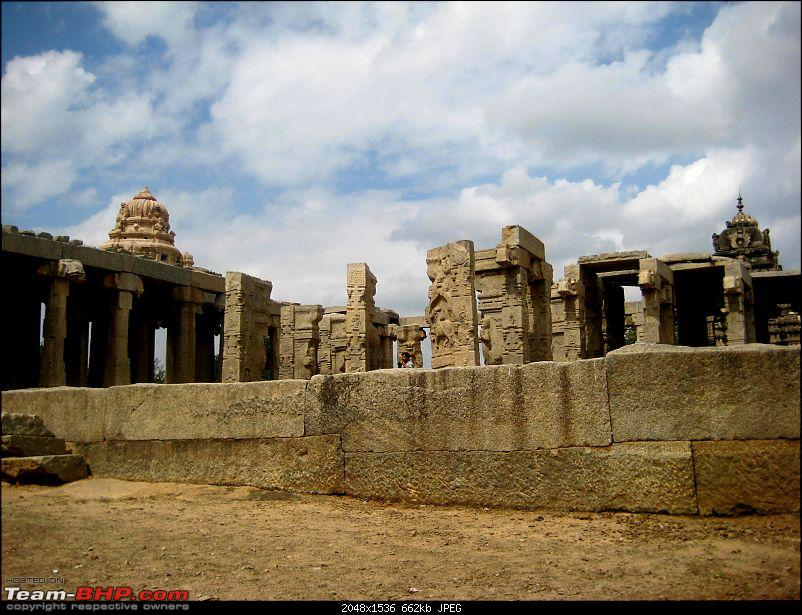Tryst with history : Day Trip to Lepakshi-img_0227.jpg