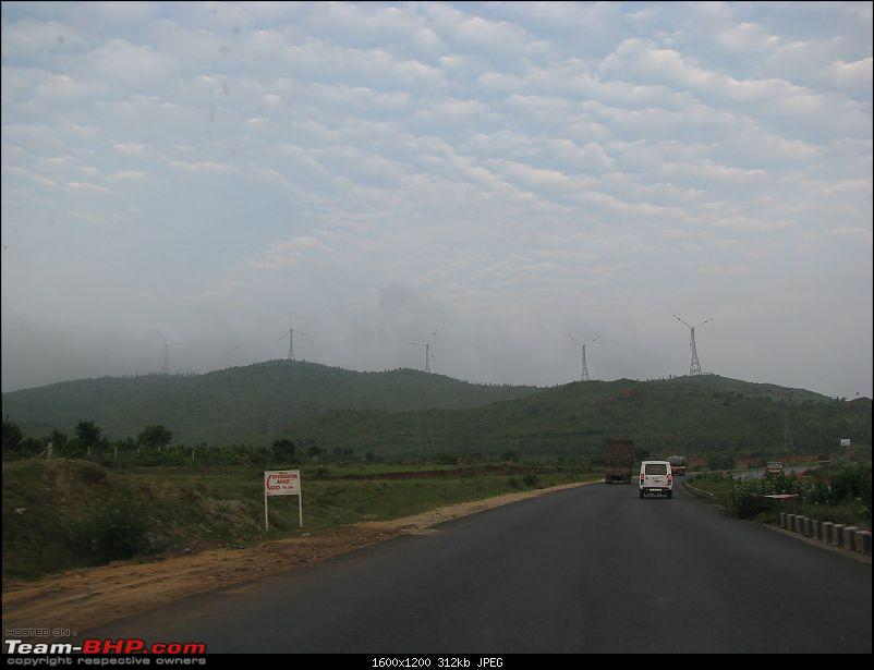 Our Incredible India Drive - 13 days on the GQ !-picture-003.jpg
