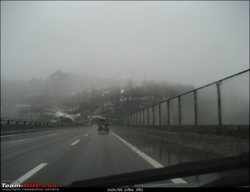 A different coastal drive - Milano to Rousset.-3_snow.jpg