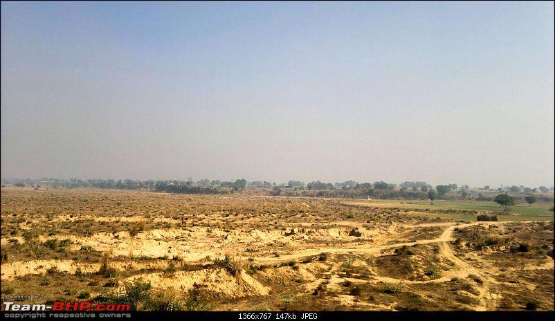 Mission Spot a Tiger @ Sariska - Project Tiger Reserve, Attempt No - 2-191220101511.jpg