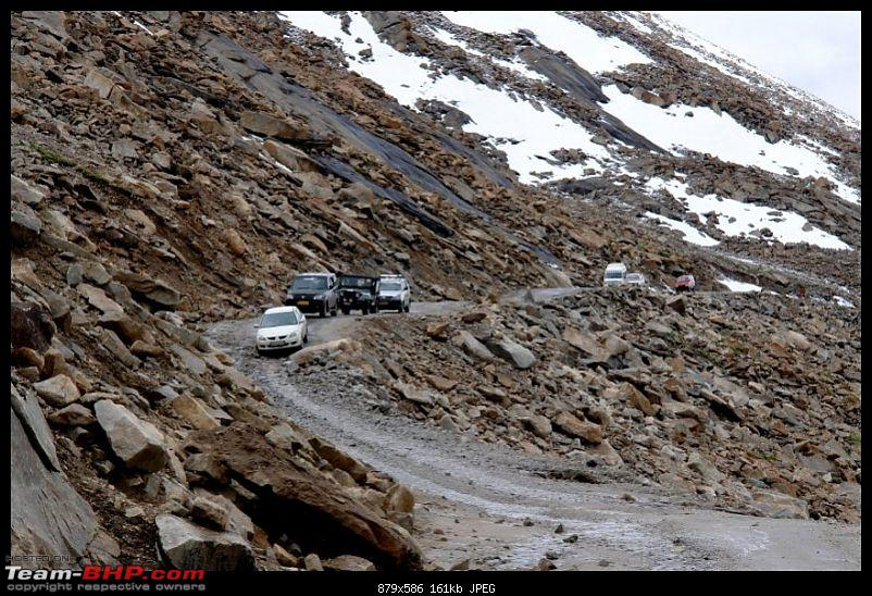 Jeeplogue ®: A JEEP Journey to Ladakh with Self Drive Expedition Group-changla_1.jpg