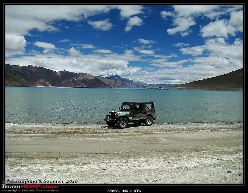Jeeplogue ®: A JEEP Journey to Ladakh with Self Drive Expedition Group-dsc07510.jpg