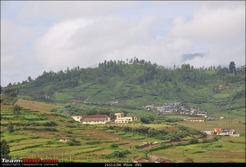 4 days in Ooty � drive from Chennai-dsc_0500.jpg