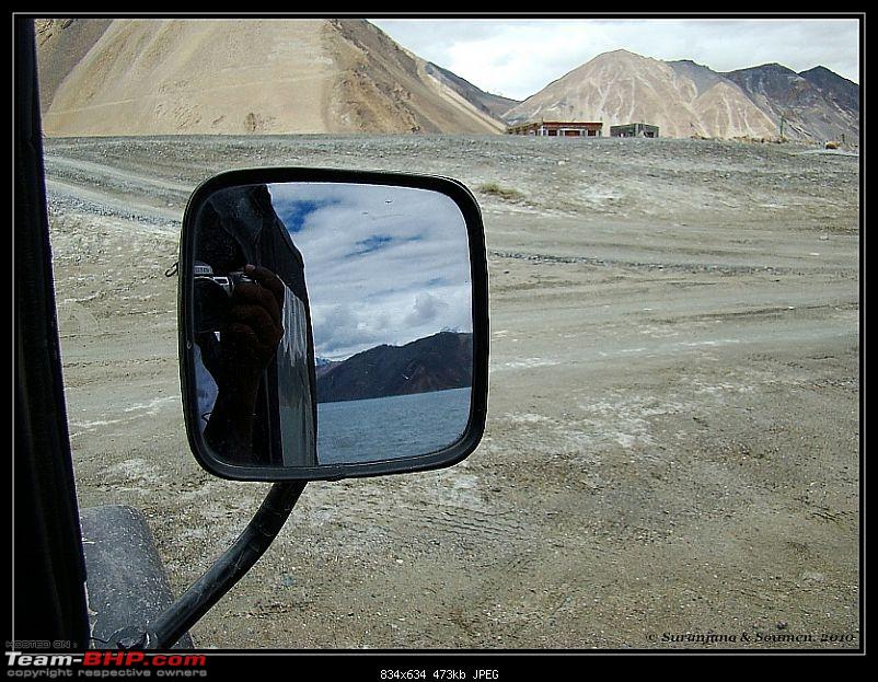 Jeeplogue ®: A JEEP Journey to Ladakh with Self Drive Expedition Group-dsc07466.jpg