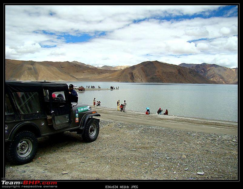Jeeplogue �: A JEEP Journey to Ladakh with Self Drive Expedition Group-dsc07480.jpg