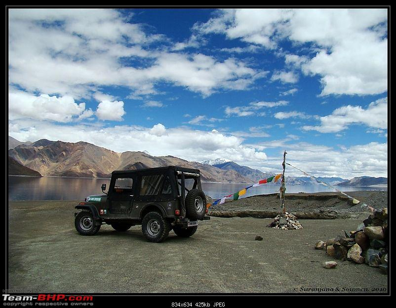 Jeeplogue �: A JEEP Journey to Ladakh with Self Drive Expedition Group-dsc07529.jpg