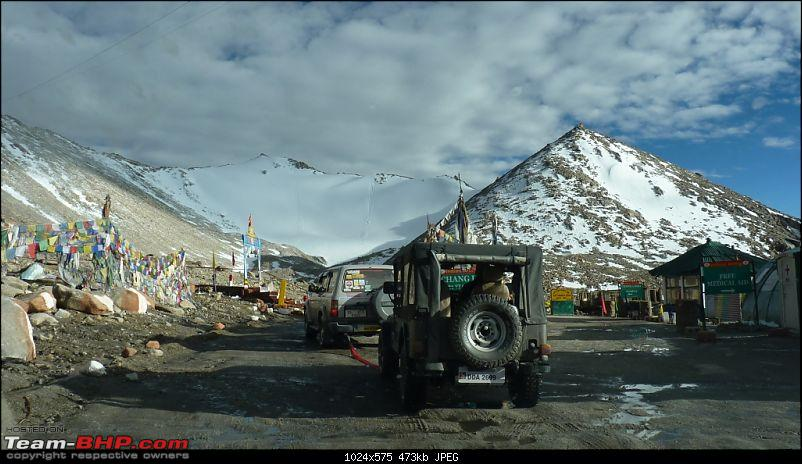 Jeeplogue ®: A JEEP Journey to Ladakh with Self Drive Expedition Group-p1000651.jpg