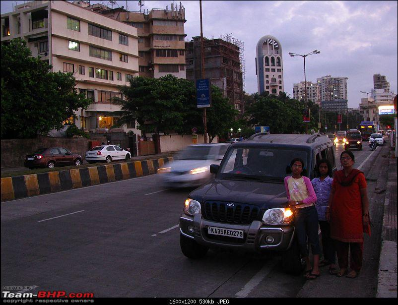 Our Incredible India Drive - 13 days on the GQ !-picture-050.jpg
