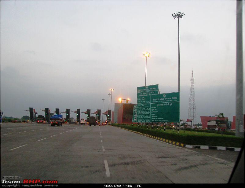 Our Incredible India Drive - 13 days on the GQ !-picture-002.jpg