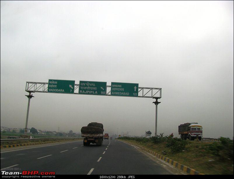 Our Incredible India Drive - 13 days on the GQ !-picture-004.jpg