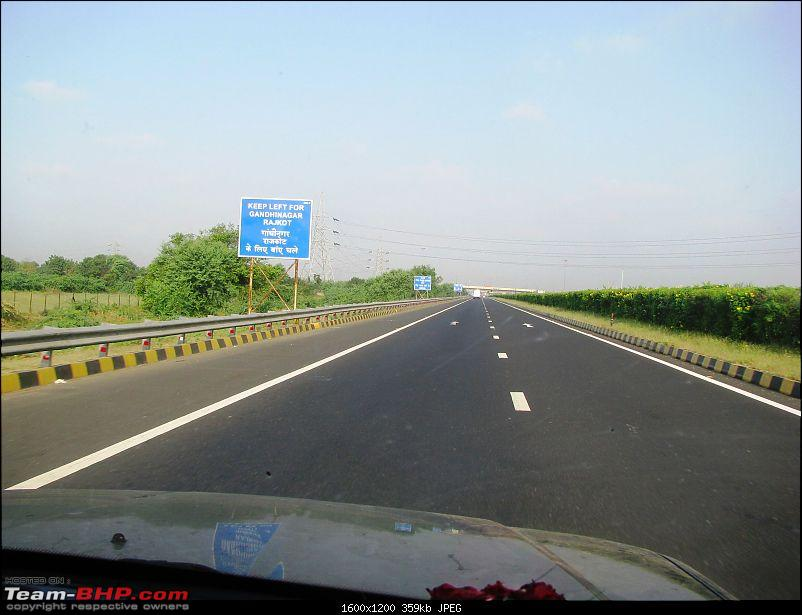 Our Incredible India Drive - 13 days on the GQ !-picture-017.jpg