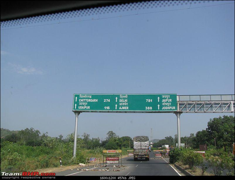 Our Incredible India Drive - 13 days on the GQ !-picture-077.jpg