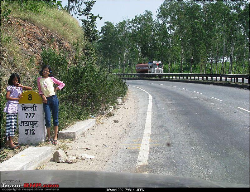 Our Incredible India Drive - 13 days on the GQ !-picture-080.jpg