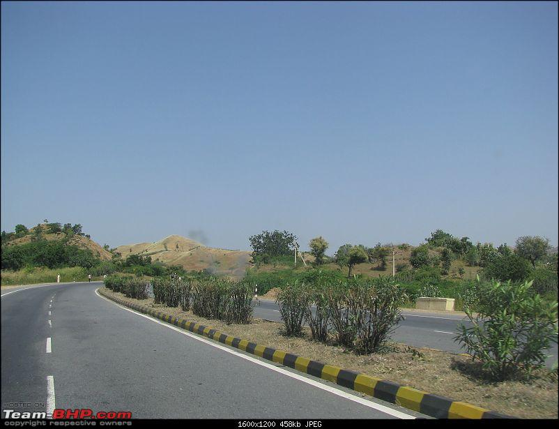 Our Incredible India Drive - 13 days on the GQ !-picture-082.jpg