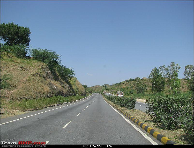 Our Incredible India Drive - 13 days on the GQ !-picture-083.jpg