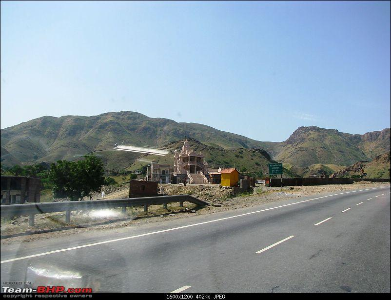 Our Incredible India Drive - 13 days on the GQ !-picture-085.jpg