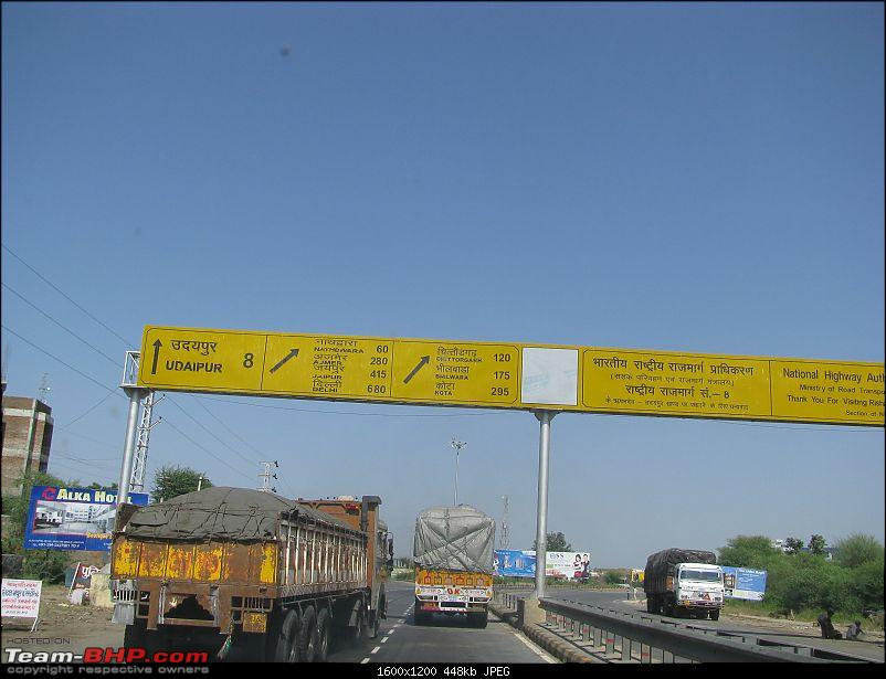 Our Incredible India Drive - 13 days on the GQ !-picture-087.jpg