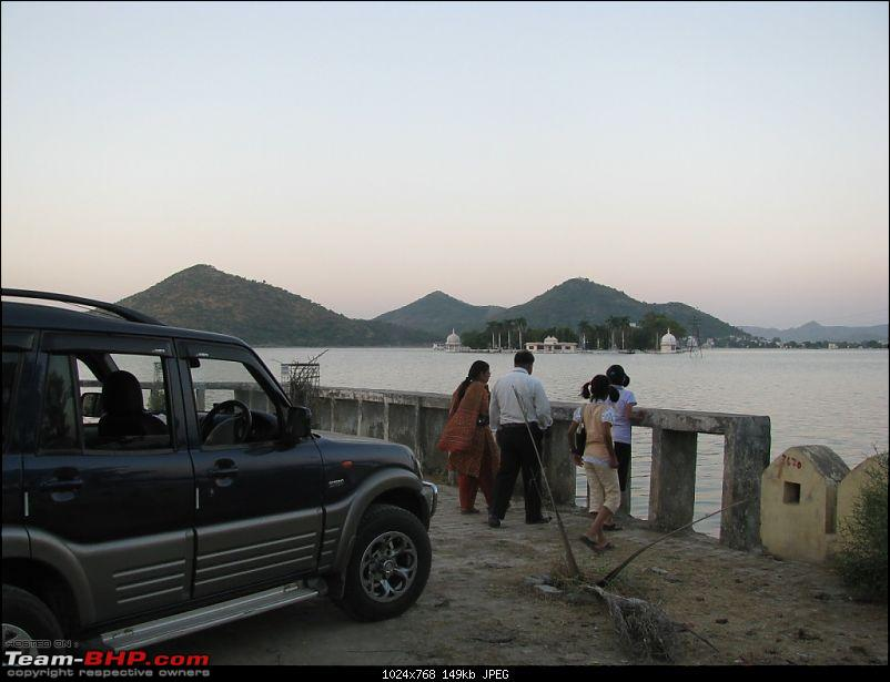 Our Incredible India Drive - 13 days on the GQ !-picture-099.jpg