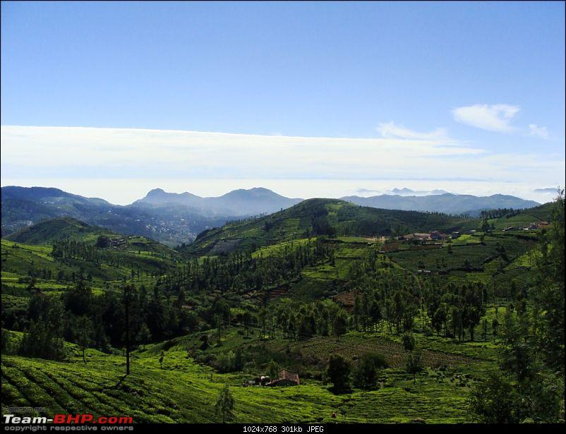 Recent trip to the Nilgiris - in the Scorpio of course.-hills1.jpg