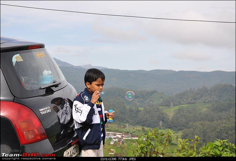 4 days in Ooty � drive from Chennai-dsc_0511.jpg