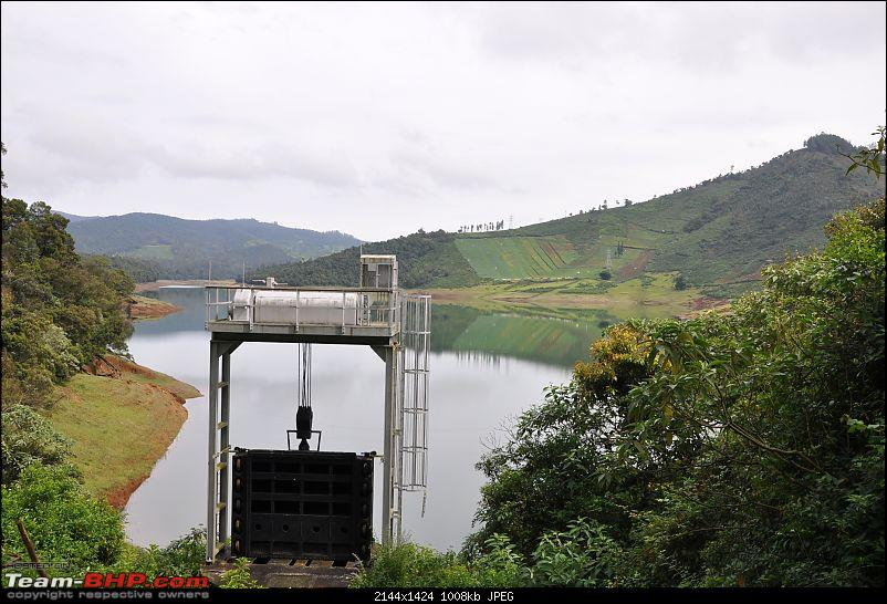 4 days in Ooty � drive from Chennai-dsc_0513.jpg