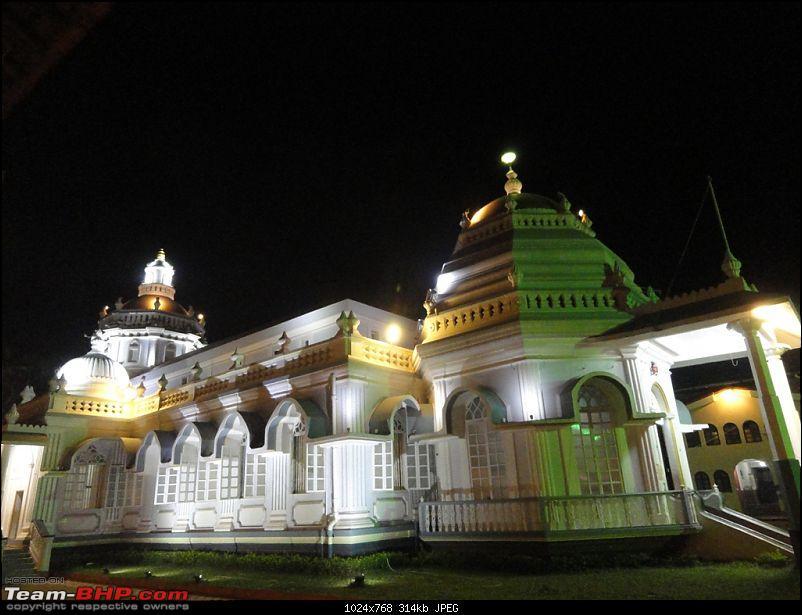 Pune-Goa in my Swift Vxi-goa-051.jpg