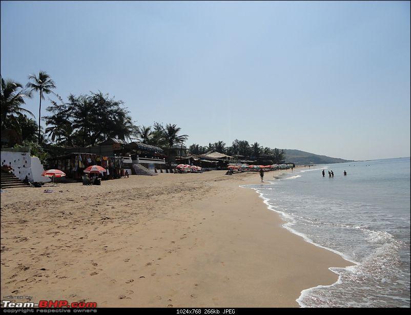 Pune-Goa in my Swift Vxi-goa-142.jpg