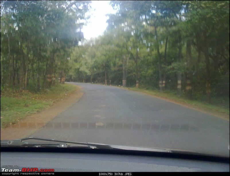 Bangalore-Pench-Nagpur-Shirdi-Goa-Bangalore-09122010490.jpg