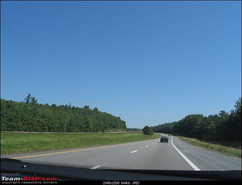 Back from Boston-img_1554.jpg