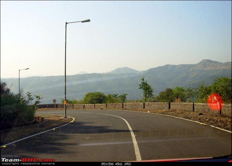 Weekend trips - Pune-lv20.jpg
