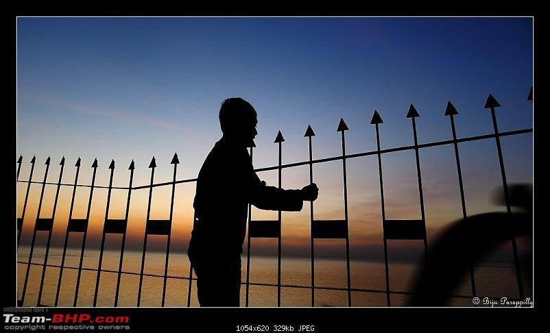 A Photologue: Pune to Hampi, Badami, Aihole & Pattadakkal-p1010187.jpg