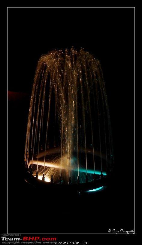 A Photologue: Pune to Hampi, Badami, Aihole & Pattadakkal-p1010218.jpg